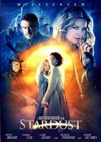 Stardust movie poster (2007) picture MOV_e5583424