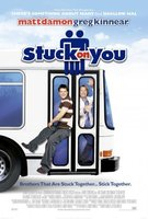 Stuck On You movie poster (2003) picture MOV_e560b18b