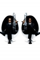 Men In Black II movie poster (2002) picture MOV_e564f43f