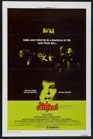 The Sentinel movie poster (1977) picture MOV_e56691d8