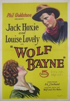 The Wolf and His Mate movie poster (1918) picture MOV_e56d325b
