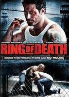Ring of Death movie poster (2008) picture MOV_e57672b4