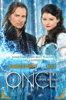 Once Upon a Time movie poster (2011) picture MOV_e577a3fc