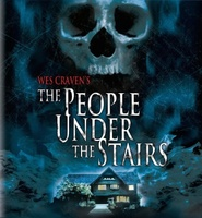 The People Under The Stairs movie poster (1991) picture MOV_e57b5082