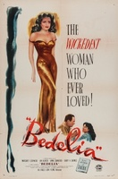 Bedelia movie poster (1946) picture MOV_e58367a7