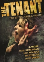 The Tenant movie poster (2009) picture MOV_e5881a4e