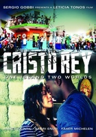 Cristo Rey movie poster (2013) picture MOV_e58a7fb9