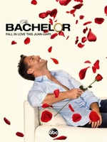 The Bachelor movie poster (2002) picture MOV_e58af2aa