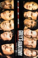 Grey's Anatomy movie poster (2005) picture MOV_e5934448