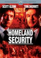 Homeland Security movie poster (2004) picture MOV_e5969641