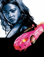 2 Fast 2 Furious movie poster (2003) picture MOV_e5990219