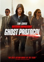 Mission: Impossible - Ghost Protocol movie poster (2011) picture MOV_e59a1c53