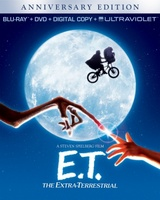 E.T.: The Extra-Terrestrial movie poster (1982) picture MOV_e59af9df