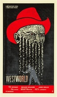 Westworld movie poster (1973) picture MOV_e59b1d4e