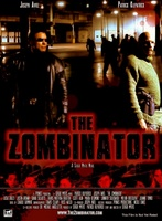 The Zombinator movie poster (2012) picture MOV_e59fb64c