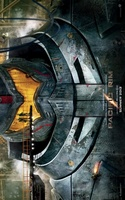 Pacific Rim movie poster (2013) picture MOV_e5a01bec