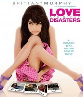 Love and Other Disasters movie poster (2006) picture MOV_e5a1703a