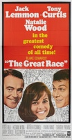 The Great Race movie poster (1965) picture MOV_e5b1cc3d
