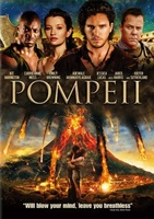 Pompeii movie poster (2014) picture MOV_e5b2abb1