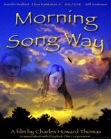 Morning Song Way movie poster (2006) picture MOV_e5b68b15