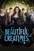 Beautiful Creatures movie poster (2013) picture MOV_e5b81ab1