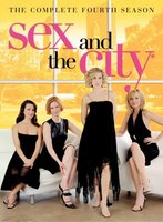 Sex and the City movie poster (1998) picture MOV_e5c29a68