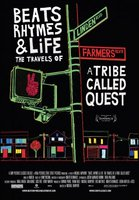 Beats Rhymes & Life: The Travels of a Tribe Called Quest movie poster (2011) picture MOV_e5c8e73f