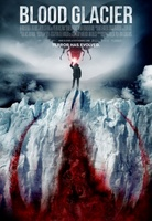 Blutgletscher movie poster (2013) picture MOV_e5d98137
