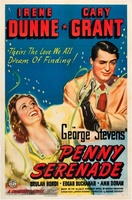 Penny Serenade movie poster (1941) picture MOV_e5dc3878