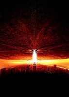 Independence Day movie poster (1996) picture MOV_e5dee0a3