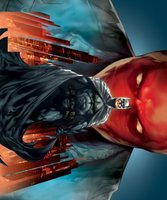 Batman: Under the Red Hood movie poster (2010) picture MOV_e5e66792