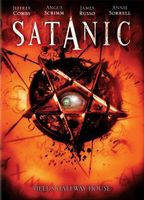 Satanic movie poster (2006) picture MOV_e5e7161f