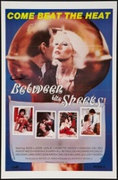 Between the Sheets movie poster (1981) picture MOV_e5e915ac