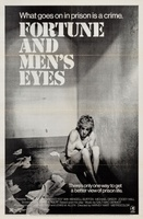 Fortune and Men's Eyes movie poster (1971) picture MOV_e5e964c8