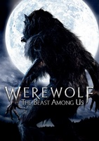 Werewolf: The Beast Among Us movie poster (2012) picture MOV_e5eb5569