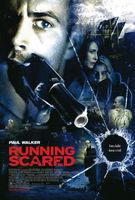 Running Scared movie poster (2006) picture MOV_e5ec05df