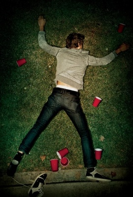 Project X movie poster (2012) poster MOV_e5f456cd