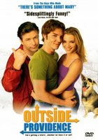 Outside Providence movie poster (1999) picture MOV_e5f5cec2