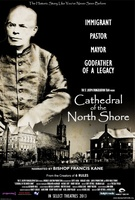 Cathedral of the North Shore movie poster (2013) picture MOV_e5f875df