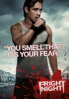 Fright Night movie poster (2011) picture MOV_e5f94aba