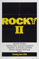 Rocky II movie poster (1979) picture MOV_e5fa060e