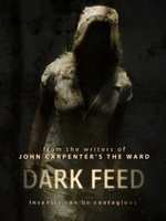 Dark Feed movie poster (2011) picture MOV_e5fbd89e