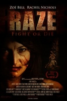 Raze movie poster (2012) picture MOV_e6031b3b