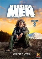 Mountain Men movie poster (2012) picture MOV_e604555f