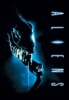 Aliens movie poster (1986) picture MOV_e604b315
