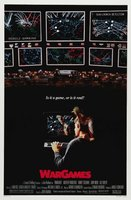 WarGames movie poster (1983) picture MOV_e60768c6