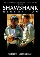 The Shawshank Redemption movie poster (1994) picture MOV_e6099f5c