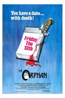 The Orphan movie poster (1979) picture MOV_e622adbd