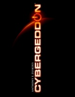 Cybergeddon movie poster (2012) picture MOV_e62317df
