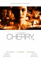 Cherry. movie poster (2010) picture MOV_e62a949d